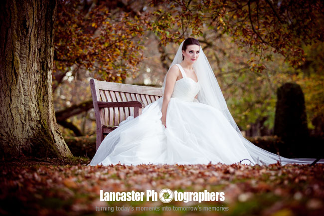 wedding photographer lancaster