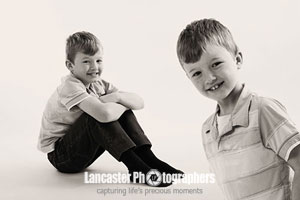 children's photographer lancashire